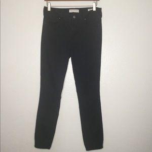 NWOT Bullhead Jeans